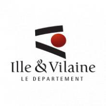 Ille Et Vilaine