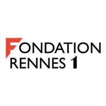 Logo Fondation Rennes1