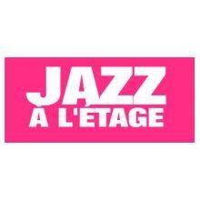 Logo Jazz Etage