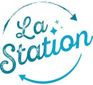 Logo Lastation Cmjn