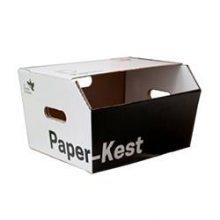 PaperKest (tri des papiers)